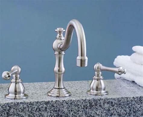 The Chicago Faucet Shoppe by Chicago Faucet Shoppe Commercial Residential Taps Parts