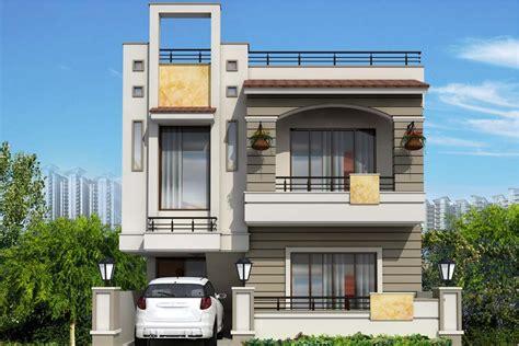 2 Bhk Flat Design Plans Floor Plan Anukriti Builders Amp Developers The Empyrean