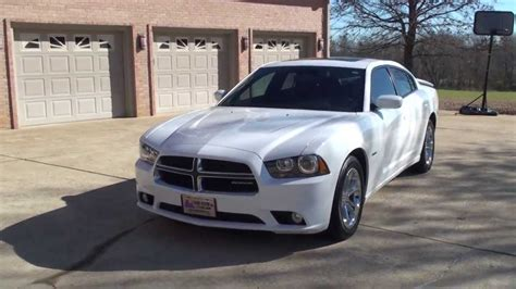 hd 2012 dodge charger rt plus hemi for sale see www