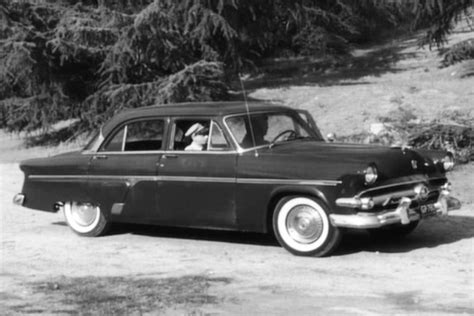 andy griffith car top 50 tv cars of all time no 34 andy griffith show