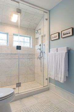 15 best ideas about cape cod bathroom on
