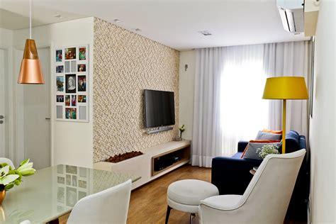 apartamento pequeno as solu 231 245 es de decora 231 227 o deste apartamento pequeno e