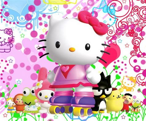 hello kitty wallpaper for htc one 960x800 hot wallpapers for phone download 16 960x800