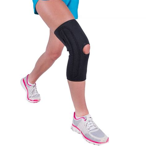 Knee Support Athlet Sport 19 best images about sports injuries athletic protection