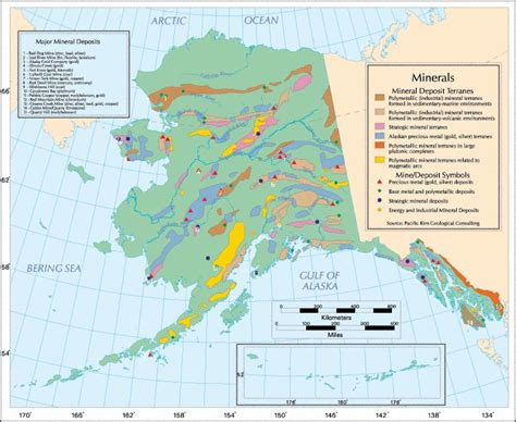 land and mining laws of alaska the northwest territory and the province of columbia this work contains a careful compilation of all of alaska of the northwest territory and of books geography alaska history and cultural studies