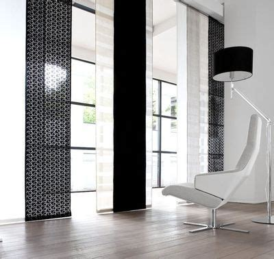 rideau salon 17 best ideas about rideaux pour salon on rideaux de salon rideau salon and rideaux