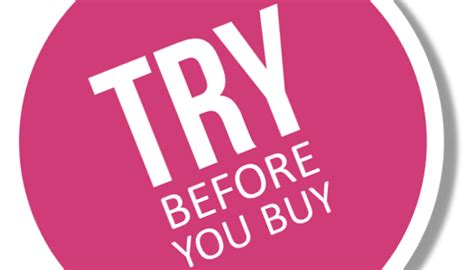 Try Before You Buy Womens Sandals by Meaningfulwomen Try Before You Buy Getting Creative