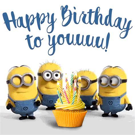 happy birthday brother gifs   funimadacom