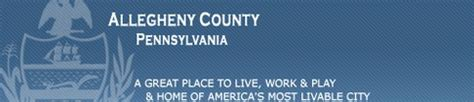 Allegheny County Pa Property Records Allegheny County Property Tax Assessment Search Lookup