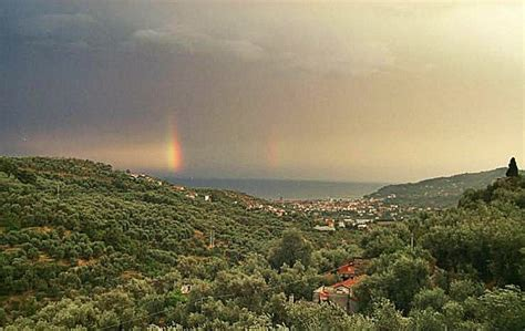 besta travel besta in italy province of imperia liguria