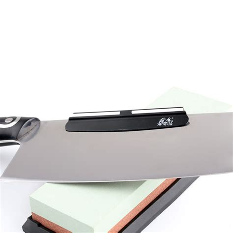 guide to kitchen knives kitchen knives guide kitchen sheet guide on basic