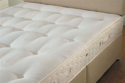 Mattress Firm Fort Myers by Myers Backcare Ortho 4ft 6in Bed Mattress Sale