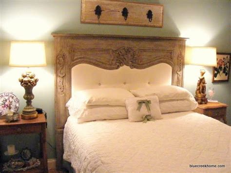 diy mantel headboard pin by carol boothe on furniture up scale tips pinterest