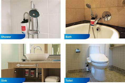 kitchen sink black friday sale sink water filter bathroom bathroom replacing bathroom