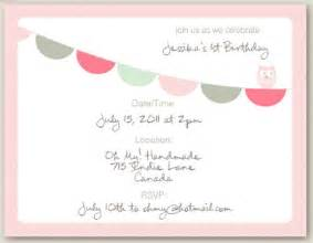 free baby shower invitation template downloads baby shower invitation free baby shower invitations