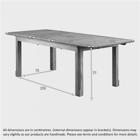 edinburgh extending dining table in oak oak furniture edinburgh extending dining set in oak dining table 6 chairs