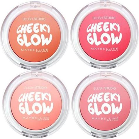 Spon Bedak Tabur Pink Fc jika kamu newbie tentang make up 10 make up ini wajib