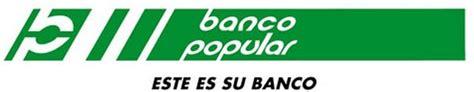 banco popular colombia oficinas y horarios banco bbva rankia