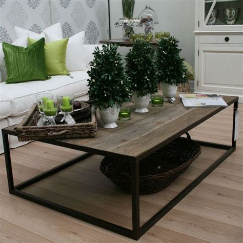how to style your coffee table diy decorator