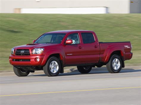 download car manuals 2006 toyota tacoma on board diagnostic system trd toyota tacoma double cab sport edition 2006 12 photos 1600x1200