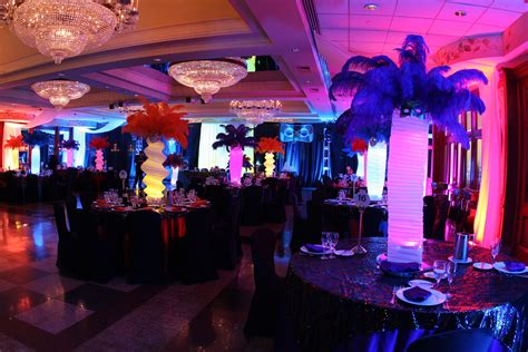 party themes yahoo masquerade ball decorating ideas yahoo search results