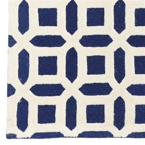 pbteen rugs peyton rug pbteen