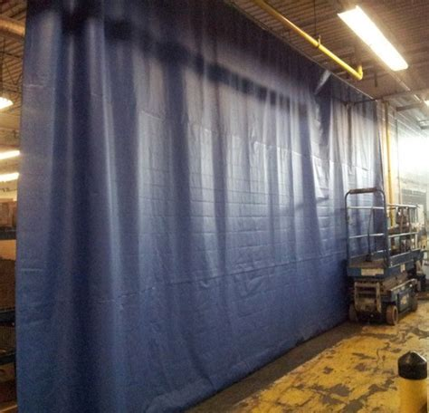 plastic industrial curtains industrial partitions akon curtain and dividers