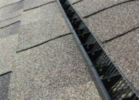 common roof leak causes how to deal with most common roof leaks with common roof leak causes