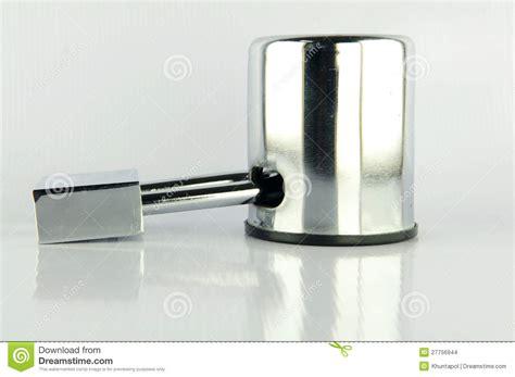 door knob cover show lock stock images image