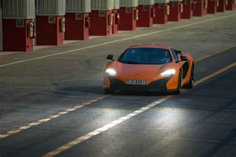 mclaren by s t dupont collection launch smf