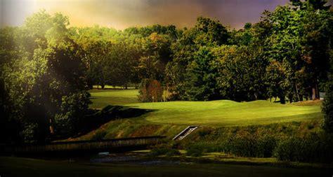 best in backyards elmsford ny knollwood country club in elmsford new york usa golf advisor