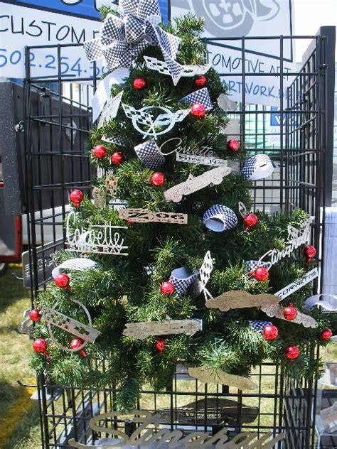 graduation christmas tree theme 19 tree themes c r a f t