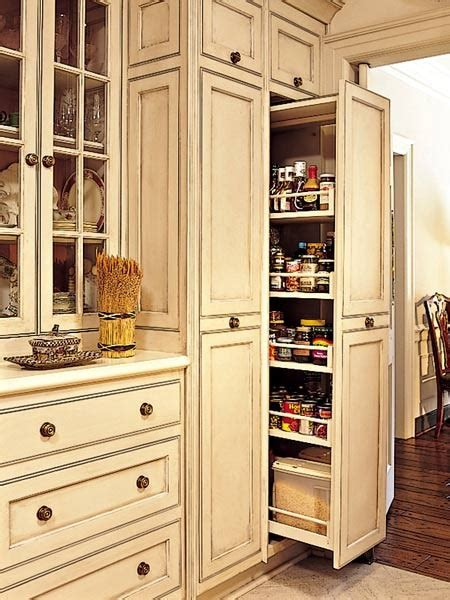 Pantry Pull Out Storage by Pull Out Pantry Future Family Home Ideas