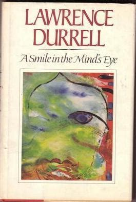 For A Smile Read The by Read A Smile In The Mind S Eye 1982 Free