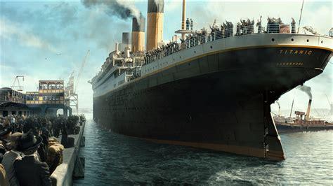 ship movie titanic movie ship images www imgkid the image kid