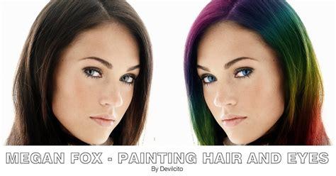 megan fox eye color megan fox eye color wallpaper pictures