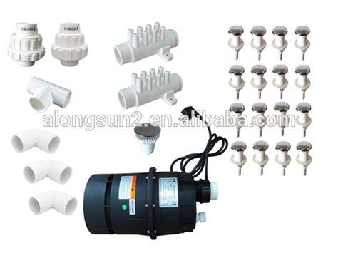 ap   whirlpool spa tub air blower hot tub kit buy  air blowerw spa blower