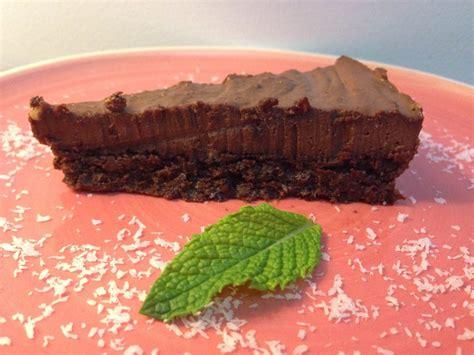 donna gula chocolates artesanais trufas bolo trufa de chocolate raw vegan gt receita para tudo
