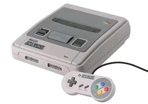 nes console nintendo entertainment system