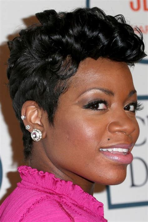 very short hair divas 1000 images about short hair divas on pinterest