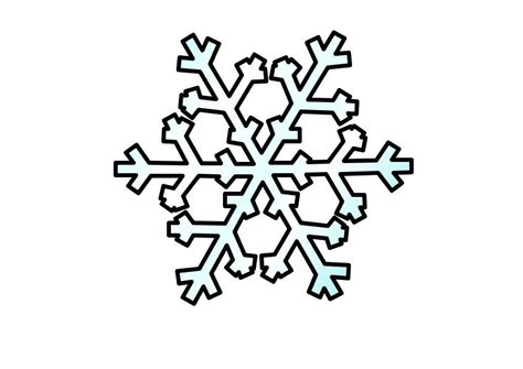 snowflakes coloring book books snowflake coloring pages for coloring home