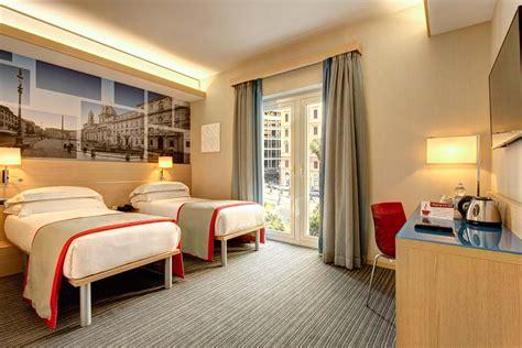 twin rooms hotel rome iq hotel roma