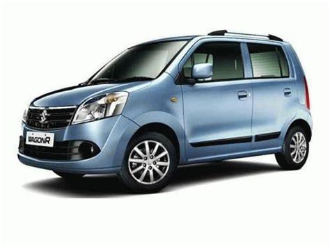 indian cars and prices maruti celerio petrol cng mt vs maruti wagon r 1 0 petrol