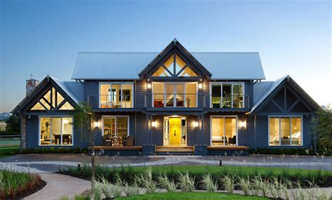 cross gable roof design commonly used and popular