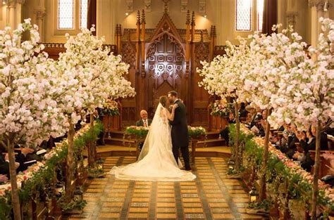 church wedding ceremony ideas 2 stanbrook wedding florist for flowers for flowers