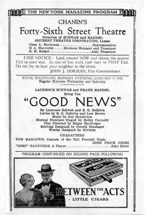 1920s newspaper template pictures to pin on pinterest
