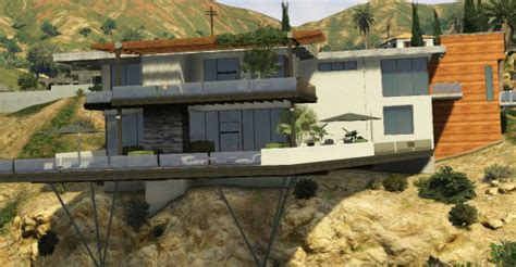 best place to buy house in gta mansions discussion thread gta online gtaforums