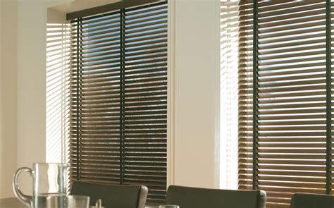 cortinas o persianas arrumando meu ap 234 persiana ou cortina