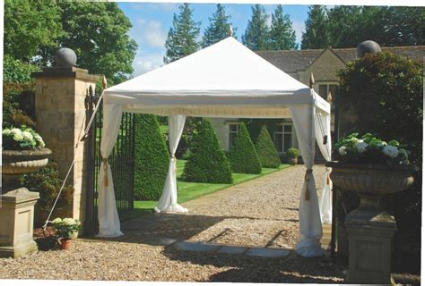 gazebo covers cloth gazebo covers gazebo ideas