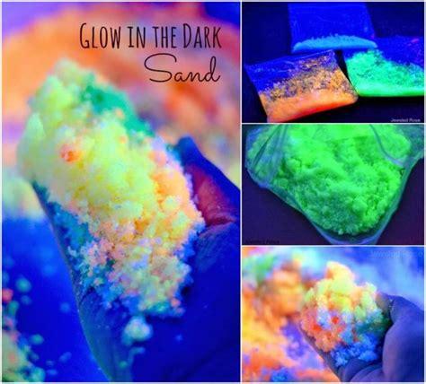 glow in the lava l diy glow in the lava l trusper